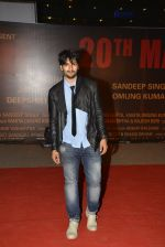 Ali Fazal at Sarbjit Premiere in Mumbai on 18th May 2016 (96)_573d96ab78120.JPG