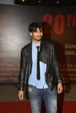 Ali Fazal at Sarbjit Premiere in Mumbai on 18th May 2016 (98)_573d96adae096.JPG