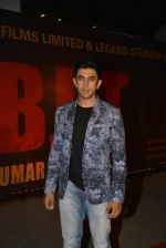 Amit Sadh at Sarbjit Premiere in Mumbai on 18th May 2016 (284)_573d96b72ad4a.JPG