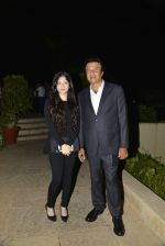 Anu Malik at party hosted by Hindujas with Berkley institute in Mumbai on 18th May 2016 (47)_573d746bb079c.JPG