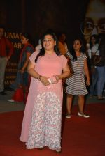 Bharti Singh at Sarbjit Premiere in Mumbai on 18th May 2016 (118)_573d970b820ad.JPG