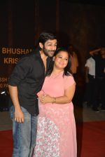 Bharti Singh at Sarbjit Premiere in Mumbai on 18th May 2016 (121)_573d9710080bf.JPG