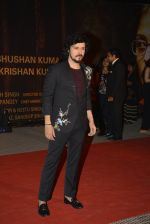 Darshan Kumaar at Sarbjit Premiere in Mumbai on 18th May 2016 (78)_573d974ced1bc.JPG