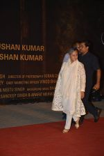 Jaya Bachchan at Sarbjit Premiere in Mumbai on 18th May 2016