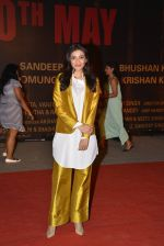 Kajal Aggarwal at Sarbjit Premiere in Mumbai on 18th May 2016