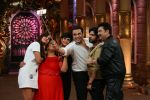 Kumar Sanu on the sets of Comedy Nights Bachao on 18th May 2016 (25)_573d7477e5826.JPG