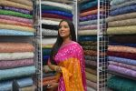 Meghna Naidu launches Latasha store in Mumbai on 18th May 2016 (10)_573d718165529.JPG