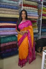 Meghna Naidu launches Latasha store in Mumbai on 18th May 2016 (11)_573d7182e1592.JPG