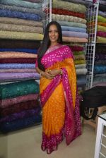 Meghna Naidu launches Latasha store in Mumbai on 18th May 2016 (12)_573d71848da99.JPG