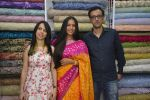 Meghna Naidu launches Latasha store in Mumbai on 18th May 2016 (15)_573d718af0a7b.JPG