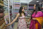Meghna Naidu launches Latasha store in Mumbai on 18th May 2016 (17)_573d718ecd430.JPG
