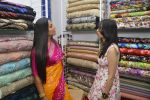 Meghna Naidu launches Latasha store in Mumbai on 18th May 2016 (18)_573d7191e3a4a.JPG