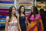 Meghna Naidu launches Latasha store in Mumbai on 18th May 2016 (19)_573d71933bbe9.JPG