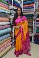 Meghna Naidu launches Latasha store in Mumbai on 18th May 2016 (2)_573d7173c4b15.JPG
