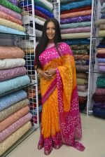 Meghna Naidu launches Latasha store in Mumbai on 18th May 2016 (3)_573d71761f8d1.JPG