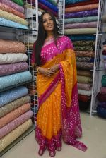Meghna Naidu launches Latasha store in Mumbai on 18th May 2016 (5)_573d717a062c6.JPG