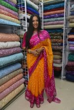 Meghna Naidu launches Latasha store in Mumbai on 18th May 2016 (6)_573d717cb2b7a.JPG