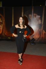 Nushrat Bharucha at Sarbjit Premiere in Mumbai on 18th May 2016 (284)_573d98f34adbc.JPG