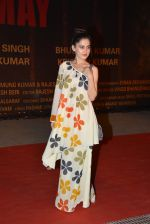 Sanjeeda Sheikh at Sarbjit Premiere in Mumbai on 18th May 2016 (13)_573d997134b02.JPG