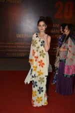 Sanjeeda Sheikh at Sarbjit Premiere in Mumbai on 18th May 2016 (10)_573d996f09cfe.JPG