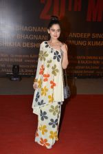 Sanjeeda Sheikh at Sarbjit Premiere in Mumbai on 18th May 2016 (8)_573d996d41de9.JPG