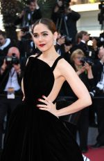 at Cannes 2016 on 18th May 2016 (64)_573d7758d0a2c.jpg