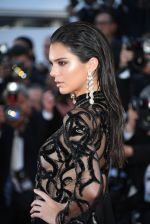 at Cannes 2016 on 18th May 2016 (68)_573d776306aaf.jpg