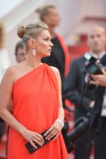 at Cannes 2016 on 18th May 2016 (78)_573d778b618b0.jpg