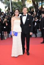 at Cannes 2016 on 18th May 2016 (81)_573d7791ee334.jpg