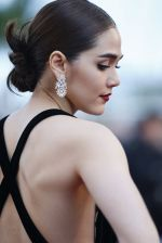 at Cannes 2016 on 18th May 2016 (66)_573d775cbdbc0.jpg