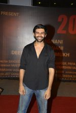 at Sarbjit Premiere in Mumbai on 18th May 2016 (116)_573d970a5d3bd.JPG