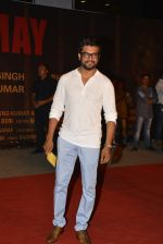 at Sarbjit Premiere in Mumbai on 18th May 2016 (136)_573d970d6e45a.JPG