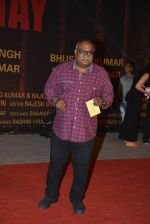 at Sarbjit Premiere in Mumbai on 18th May 2016 (96)_573d97007d685.JPG