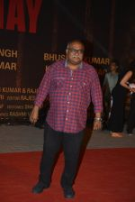 at Sarbjit Premiere in Mumbai on 18th May 2016 (97)_573d9701bf405.JPG