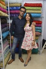 launches Latasha store in Mumbai on 18th May 2016 (20)_573d715bac10f.JPG