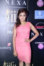 Monali Thakur at IIFA Press Conference in Taj Land_s End on 20th May 2016 (141)_574031a92188a.JPG