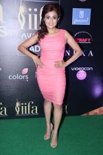 Monali Thakur at IIFA Press Conference in Taj Land_s End on 20th May 2016 (133)_574031a19d32d.JPG