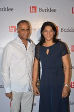 Priya Dutt at Berklee school concert in Mumbai on 19th May 2016 (18)_57400b50a6515.JPG