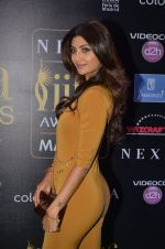 Shilpa Shetty at IIFA Press Conference in Taj Land_s End on 20th May 2016 (67)_5740326d80399.JPG