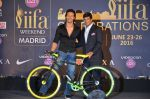 Tiger Shroff at IIFA Press Conference in Taj Land_s End on 20th May 2016 (21)_57403325ee1f8.JPG