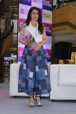Tisca Chopra at Pink Power event on 19th May 2016 (11)_57400af1ed8ad.JPG