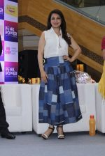 Tisca Chopra at Pink Power event on 19th May 2016 (13)_57400af3be030.JPG