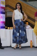 Tisca Chopra at Pink Power event on 19th May 2016 (14)_57400af4a3e0e.JPG