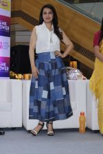 Tisca Chopra at Pink Power event on 19th May 2016 (15)_57400af582c29.JPG