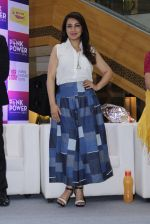 Tisca Chopra at Pink Power event on 19th May 2016 (18)_57400af7eb20f.JPG