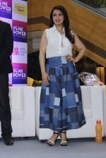 Tisca Chopra at Pink Power event on 19th May 2016 (19)_57400af9b0d21.JPG