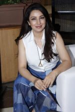 Tisca Chopra at Pink Power event on 19th May 2016 (2)_57400ae94514d.JPG