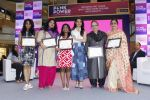 Tisca Chopra at Pink Power event on 19th May 2016 (22)_57400afc940db.JPG