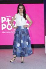 Tisca Chopra at Pink Power event on 19th May 2016 (26)_57400b015f072.JPG