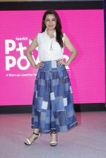 Tisca Chopra at Pink Power event on 19th May 2016 (27)_57400b02778bd.JPG